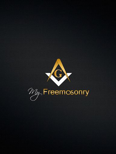 Screenshot for My Freemasonry in Hong Kong Play Store