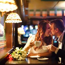 Wedding photographer Evgeniy Rogovcov (JKaruzo). Photo of 29.10.2015