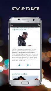 UB-FM - náhled