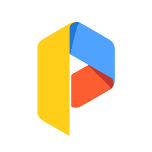 Parallel Space - Multiple accounts & Two face 4.0.8806 APK PAID