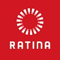 Ratina icon