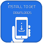 Install to Get Downloads 1.0.3