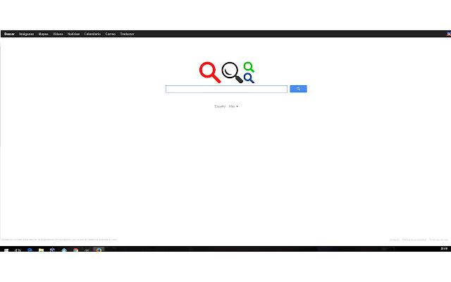 FaindOl - Search everything