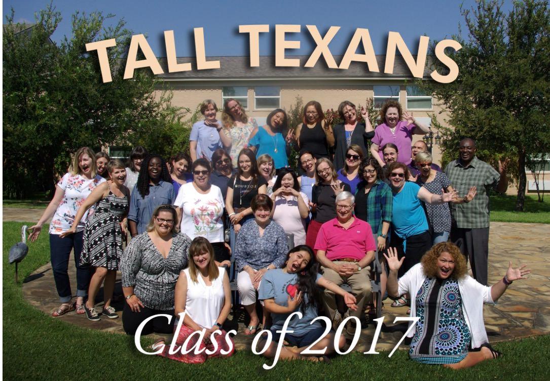 TALL Class of 2017.jpg