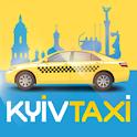KYIV TAXI icon