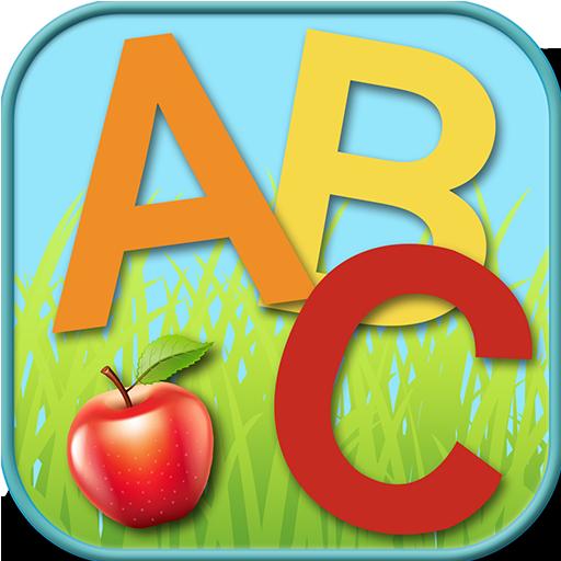 ABC Genius Alphabet Phonics app (apk) free download for Android/PC/Windows