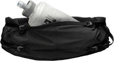 Nathan VaporKrar Waist Pak Hydration Belt - w/ 20oz Soft Flask alternate image 0