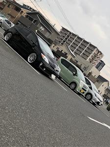 プリウス ZVW30 sグレード H24のカスタム事例画像 功久さんの2018年10月04日06:42の投稿