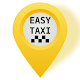 EASY TAXI DRIVER Download for PC Windows 10/8/7