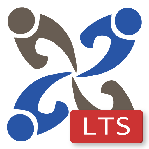 CommCare LTS icon