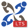 CommCare LTS download
