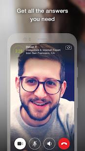 6ya - Instant Expert Help
