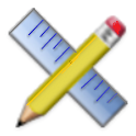 Drivers Daily Log icon