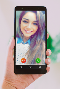 Video Chat Live & Video Call Random Tips App Download For Android 4