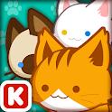 Animal Judy: Cat care