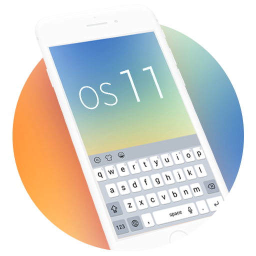 Classic Keyboard (app)