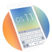 classic keyboards for android