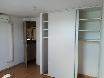 appartement à Saint-Quentin-sur-Isère (38)