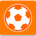 Fotbal Info de la Orange icon