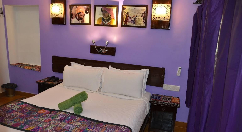 Hotel Fifu