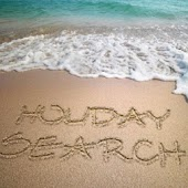 Holiday Search