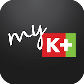 Tải Game myK+
