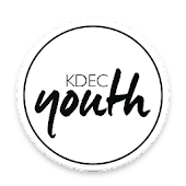 KDEC Youth