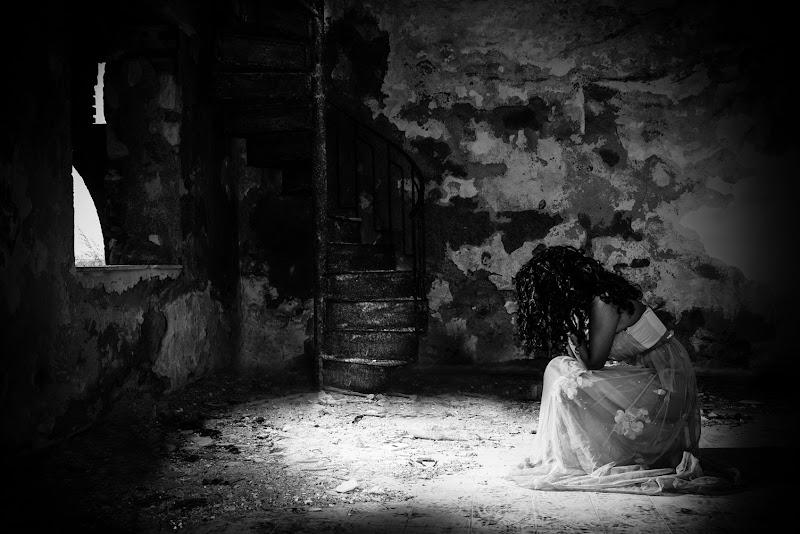 Limbo di mariateresa