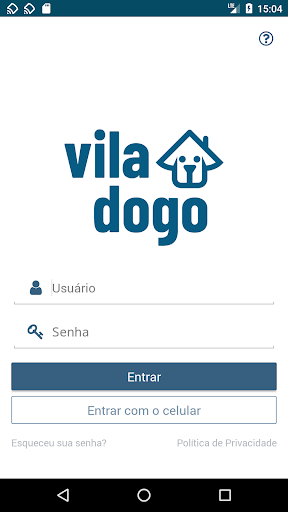 Vila Dogo  screenshots 1