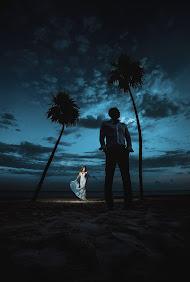 Esküvői fotós Adrián Bailey (adrianbailey). Készítés ideje: 12.10.2018