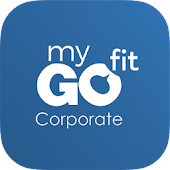 My GO fit Corporate