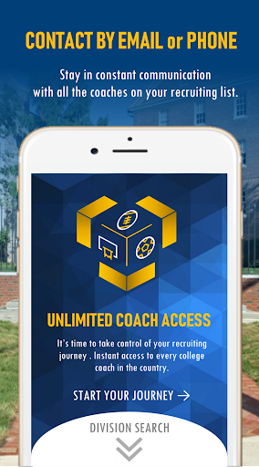 Download The Coach Radar MOD APK 3