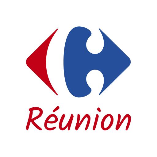 Baixar Carrefour Réunion para Android