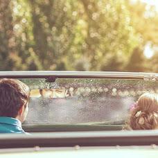 Wedding photographer Denis Konovalov (inno11). Photo of 15.08.2013