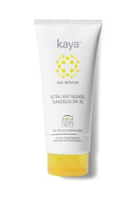 Kaya Skin Clinic photo 7