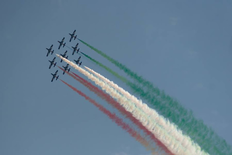 Italia di RobertaSilvestro