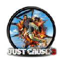 Just Cause 3 HD Wallpapers New Tab