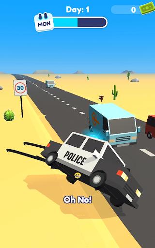 Let's Be Cops 3D apkmr screenshots 14