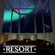 脱出ゲーム RESORT2 - オーロラ温泉への脱出 - 新作・人気アプリ Android