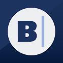 B. Riley Investor Conference icon