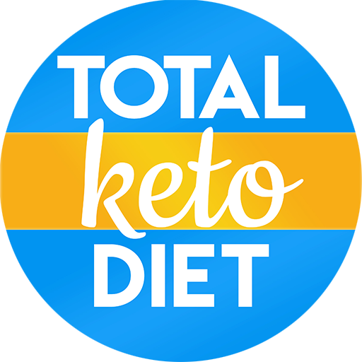 Total Keto Diet: Low Carb Recipes & Keto Meals file APK for Gaming PC/PS3/PS4 Smart TV