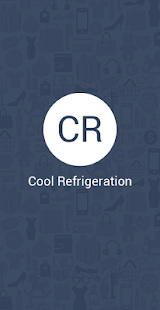 Tải Game Cool Refrigeration
