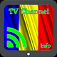 TV Romania Info Channel