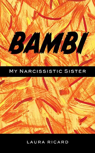 Bambi My Narcissistic Sister