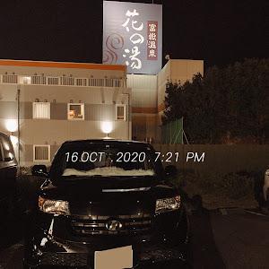 bB QNC20のカスタム事例画像 紅天奈⇒くれさんさんの2020年10月16日19:22の投稿