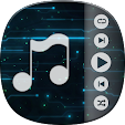 Music Playe.. file APK for Gaming PC/PS3/PS4 Smart TV