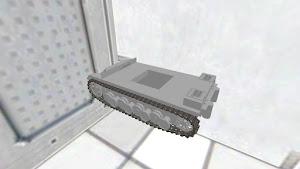 Geschützwagen III/IV