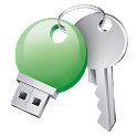 Rohos Logon Key icon