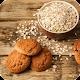 Download Блюда с овсяной крупой Рецепты с фото For PC Windows and Mac