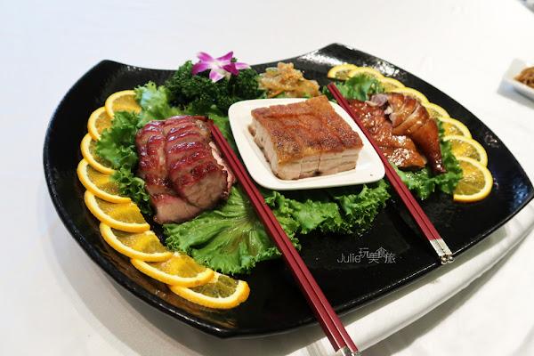 吉品海鮮餐廳 南港店︱中式料理.港式點心.家庭聚餐.包廂式